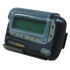 Picture of Alpha Elegant Pager
