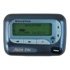 Picture of Alpha Elite Pager