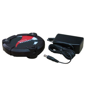 Picture of Gearstar Charger