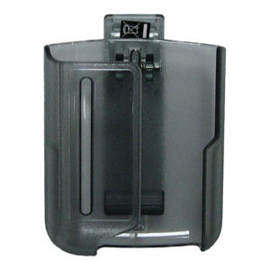 Picture of Unication Alphanumeric Pager Holster