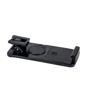 Picture of TPL Birdy Slim Belt Clip